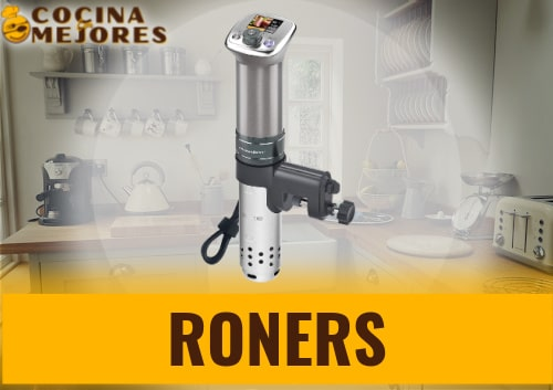 mejores roners