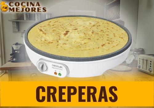 mejores creperas